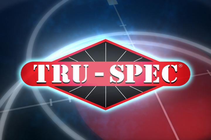 http://www.truspec.com/
