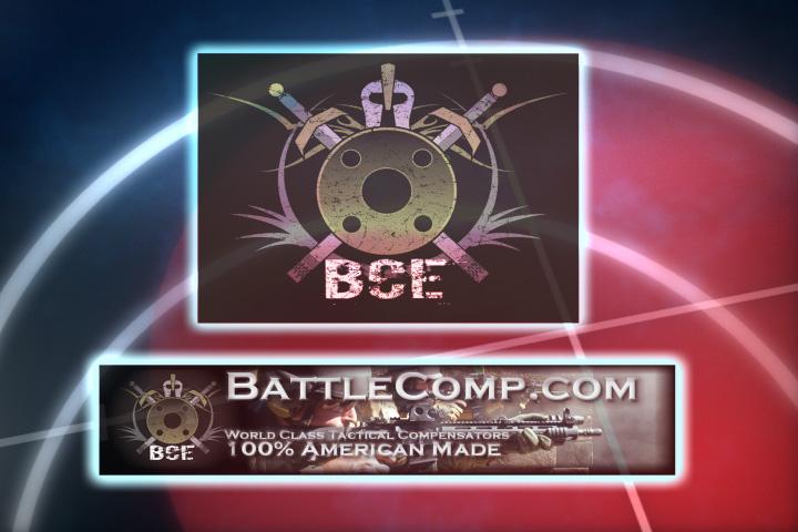 http://battlecomp.com/