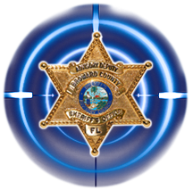 badge icon blue.png