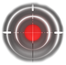 target resize new.png