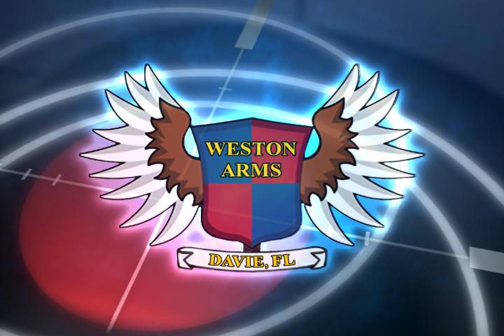 Weston Arms http://www.westonarms.us/