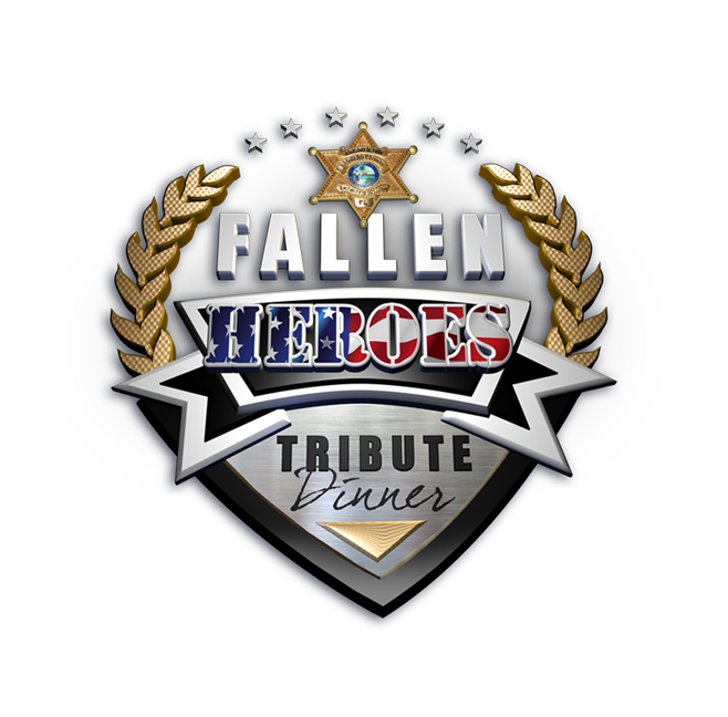 fallen heroes and top firehouse logos png small.png