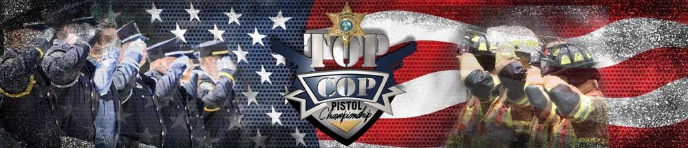 tribute top cop banner.jpg