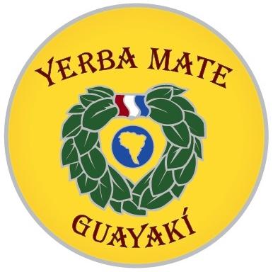 Guayaki logo.jpg