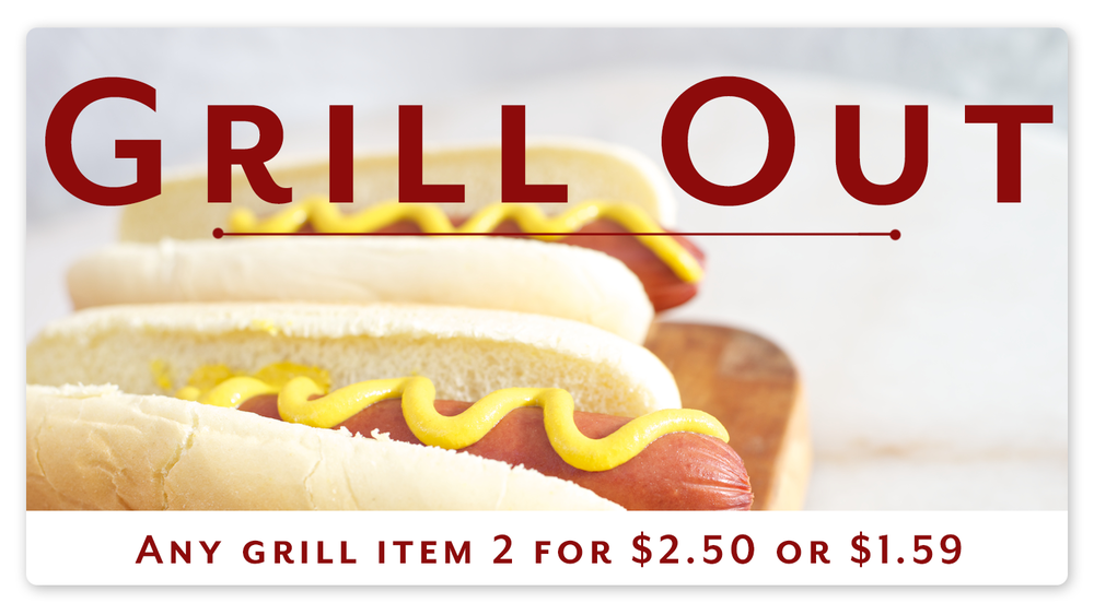 Grill-Out.png