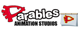 parables animation studios.png