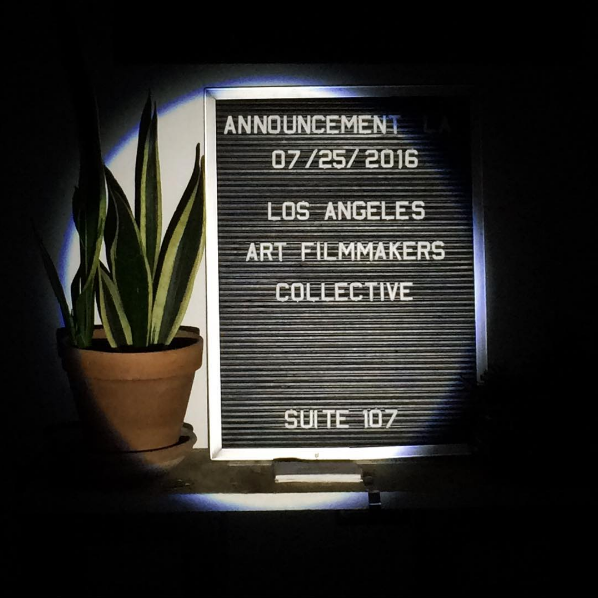 Los_Angeles_Art_Filmmakers_Collective.png