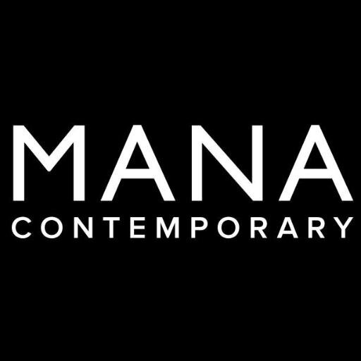 Mana_Contemporary_square_logo.jpg