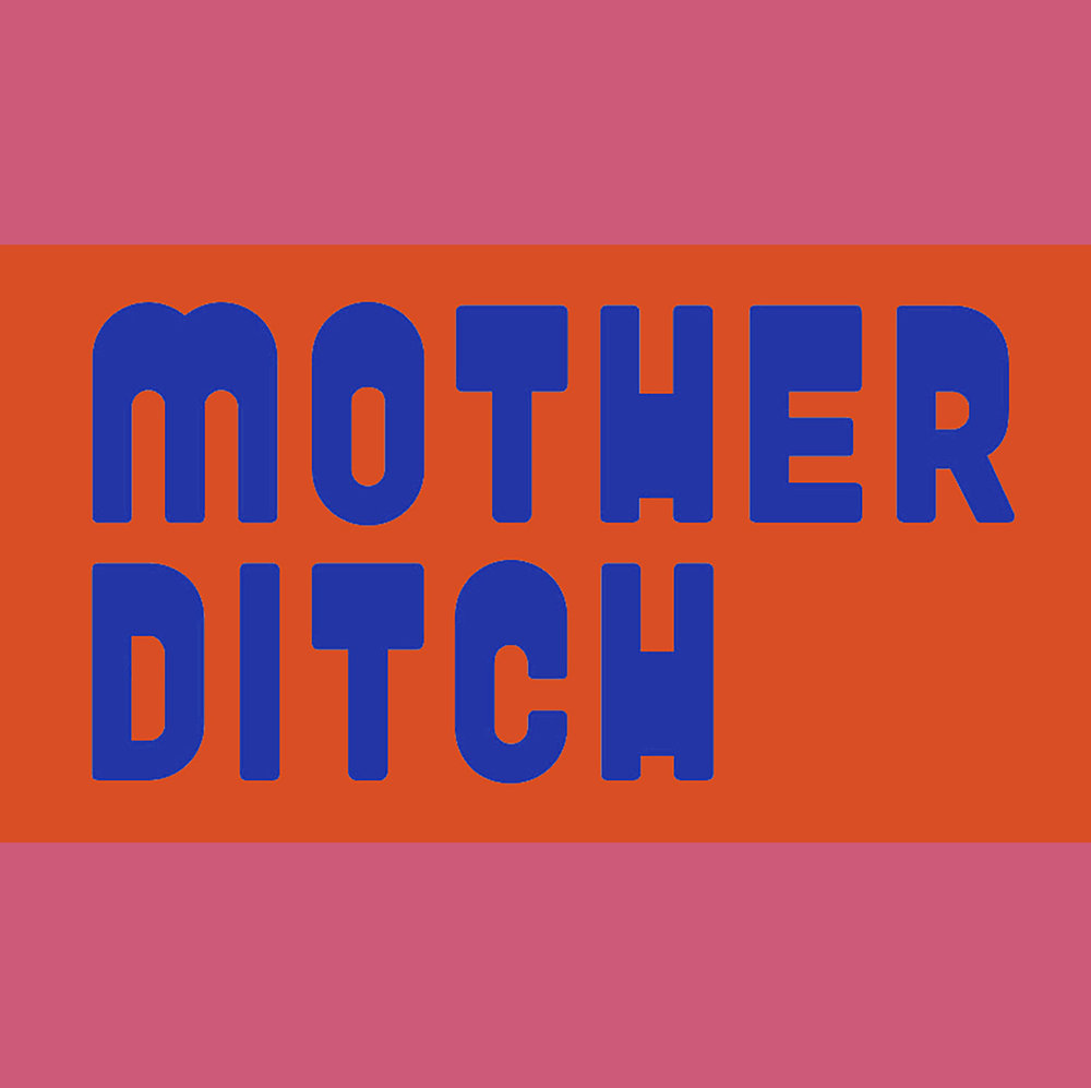 Mother_Ditch_orange_blue_SQUARE.jpg