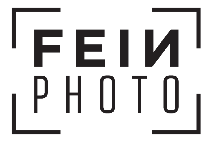 FeinPhoto | Commercial, Culinary, Music, & Event Photography
