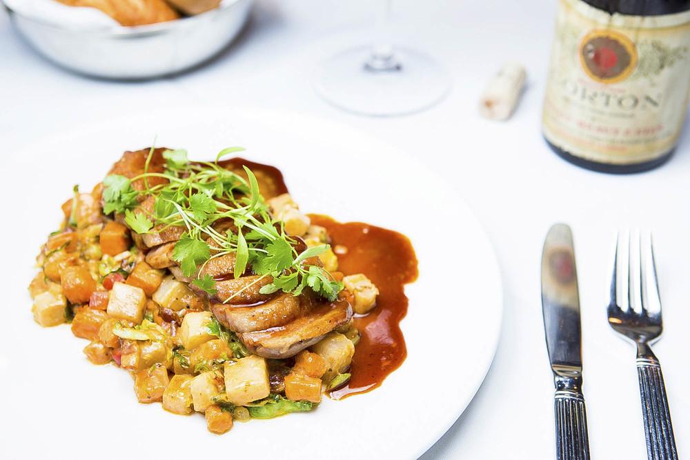 culinaryportfolio-3364.jpg
