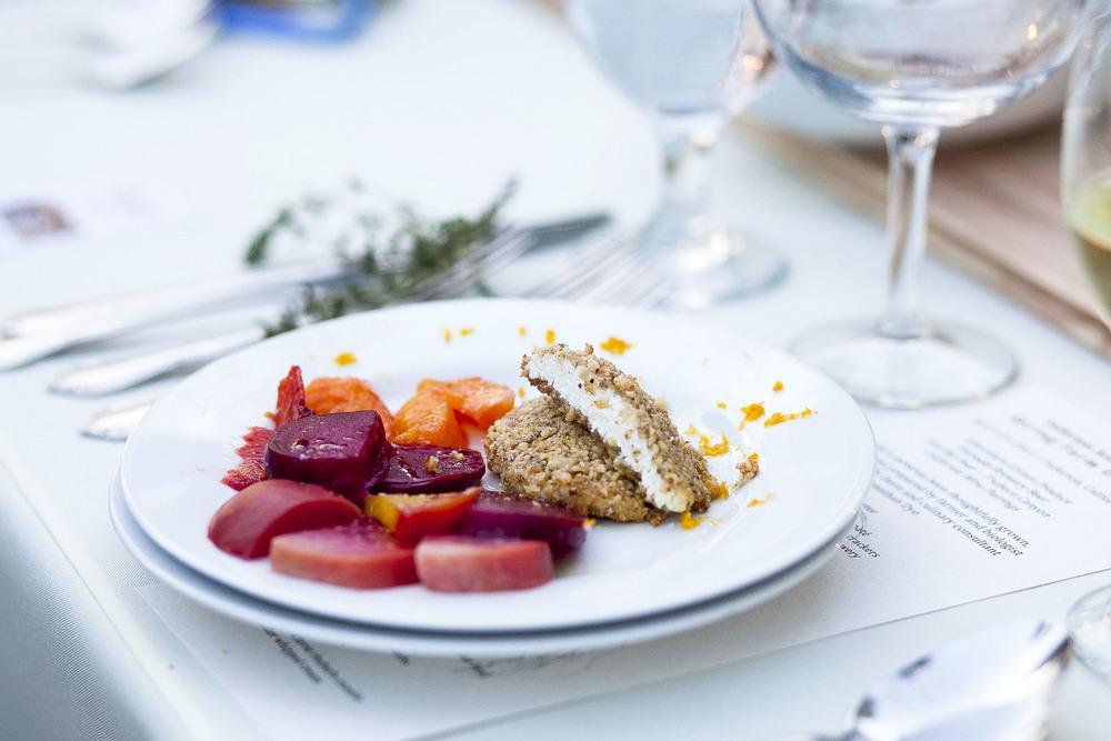 culinaryportfolio-7101.jpg