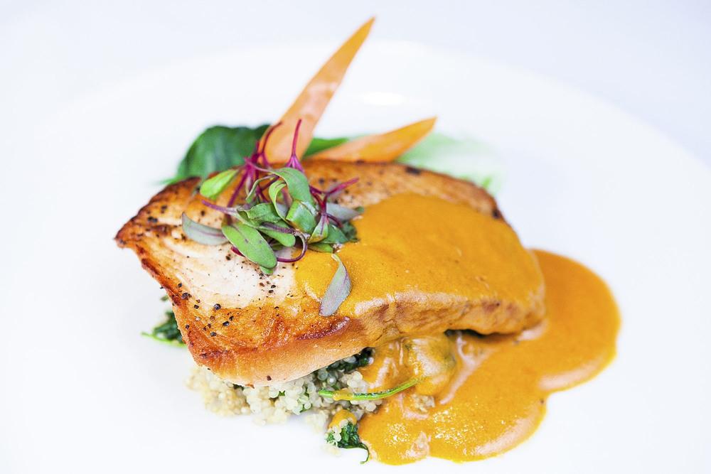 culinaryportfolio-7872.jpg