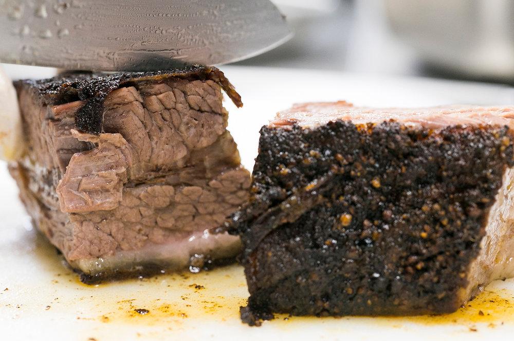 20161009-Cross Roast BBQ Review-005.JPG