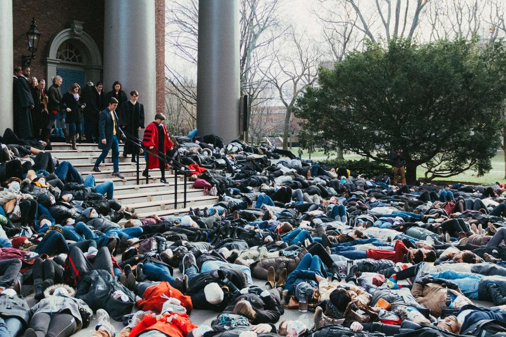 Harvard DieIn (10 of 12).jpg