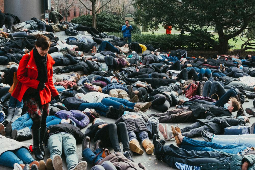 Harvard DieIn (11 of 12).jpg