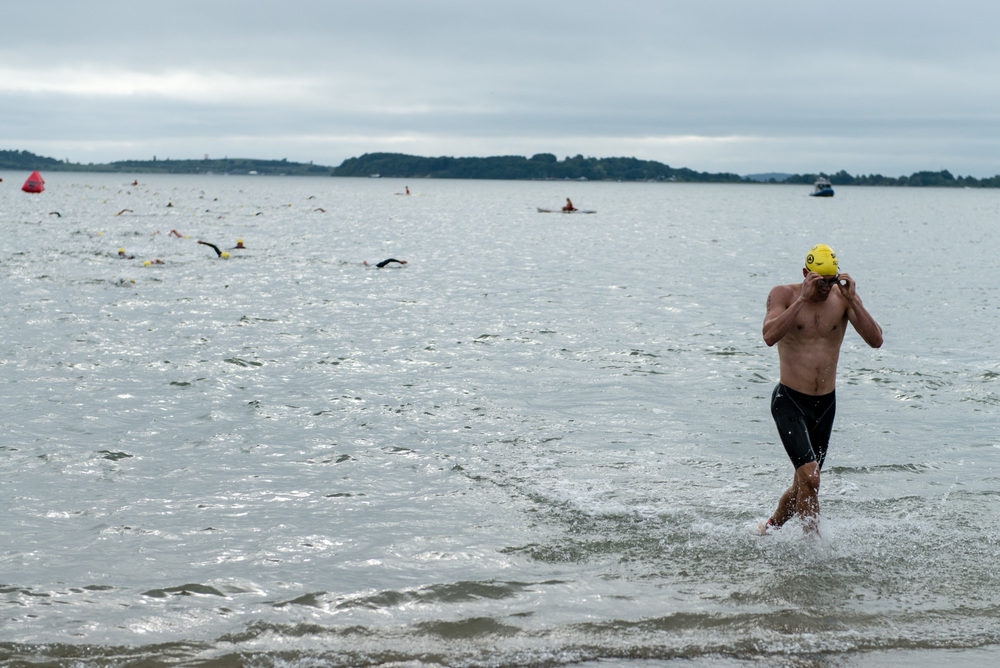 Boston Tri 2015 (6 of 20).jpg