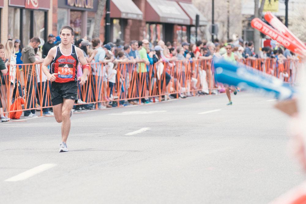 marathon (20 of 21).jpg