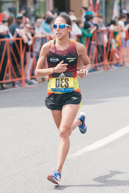 marathon (6 of 21).jpg