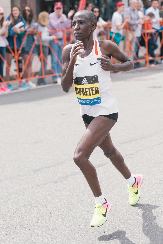 marathon (8 of 21).jpg