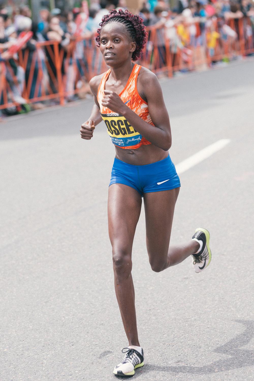 marathon (9 of 21).jpg