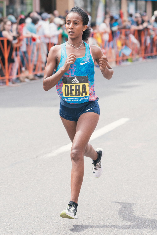 marathon (10 of 21).jpg