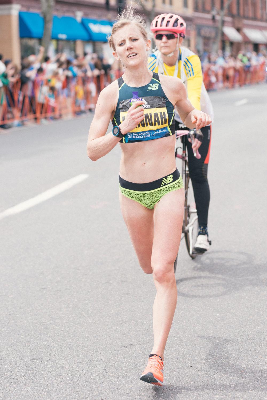 marathon (11 of 21).jpg