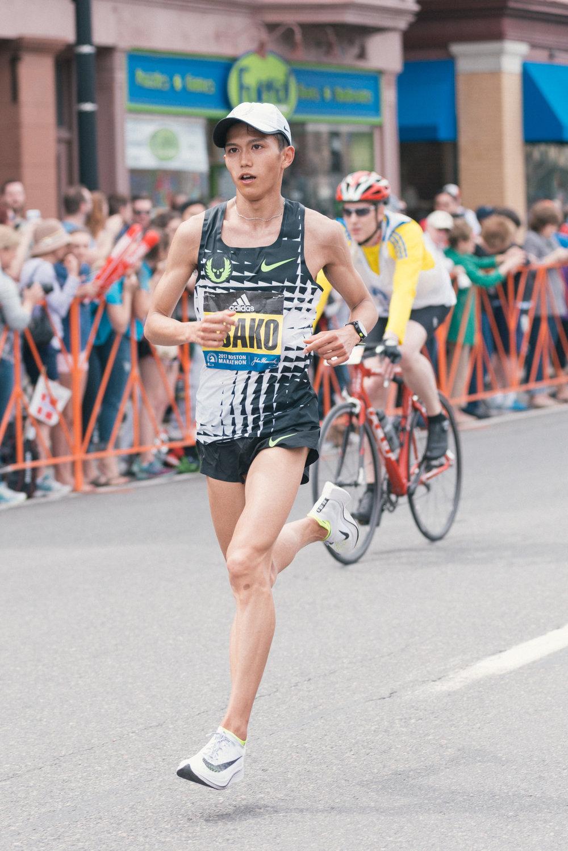 marathon (13 of 21).jpg