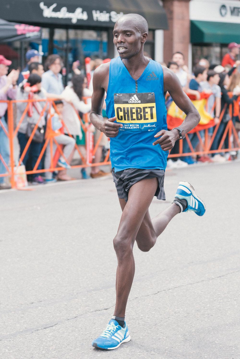 marathon (14 of 21).jpg