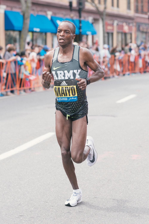 marathon (16 of 21).jpg