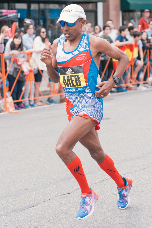 marathon (17 of 21).jpg