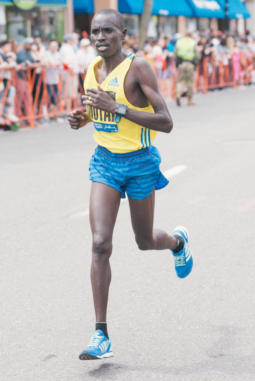 marathon (18 of 21).jpg