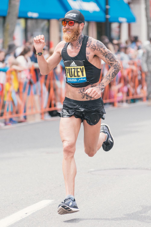 marathon (19 of 21).jpg