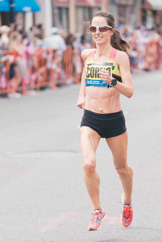 marathon (15 of 21).jpg