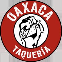 Oaxaca Tacos