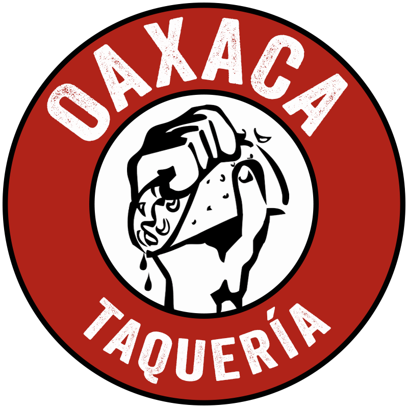 Oaxaca Taqueria Official Website   Order Delivery & Takeout