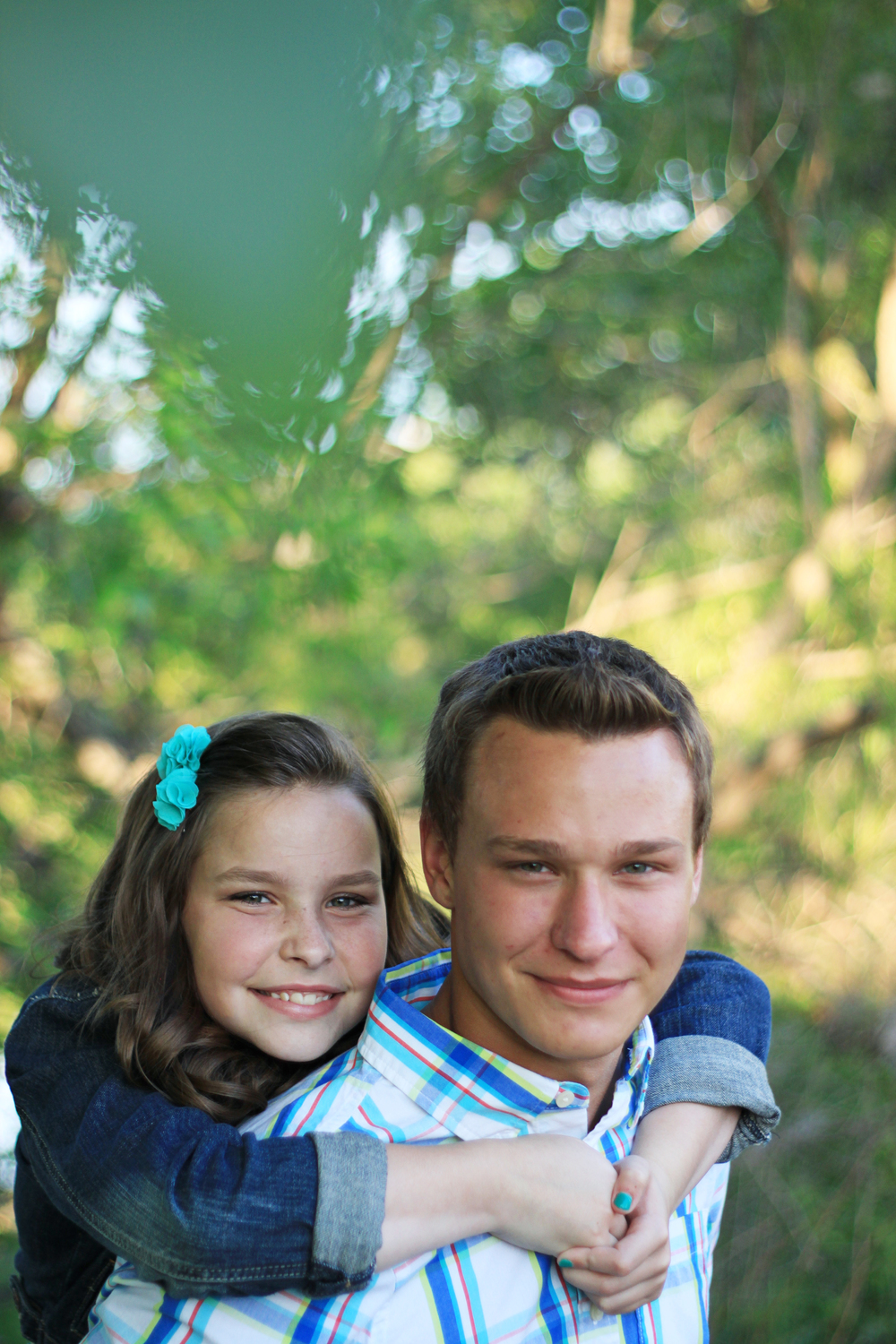 Family Photography   Mallorie Owens