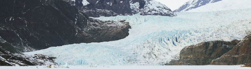 Alaska Photography | Mallorie Owens