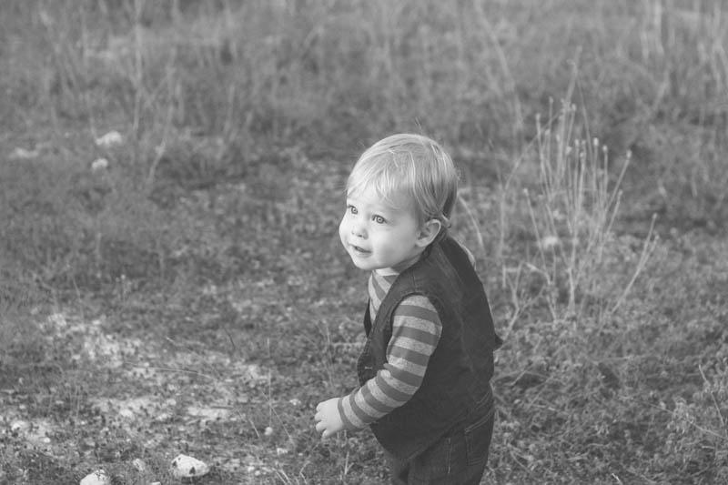 Child Photographer   Mallorie Owens