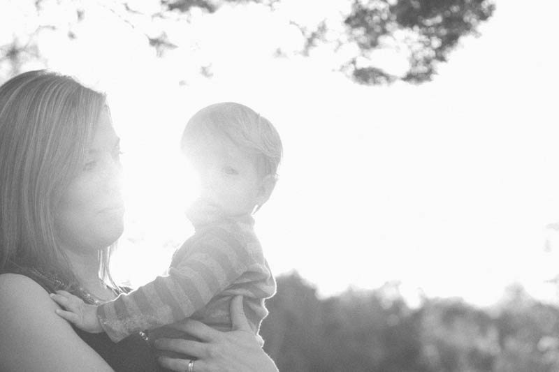 Family Photographer   Mallorie Owens