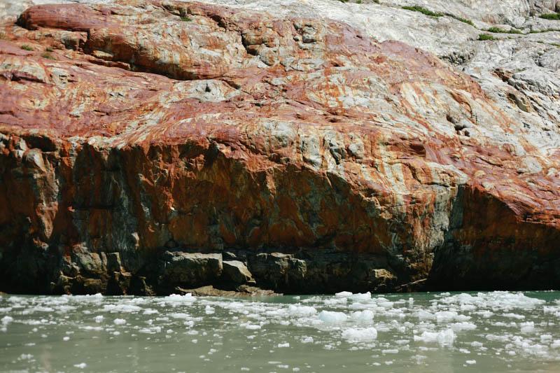 West Glacier | MALLORIE OWENS