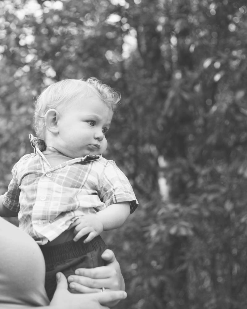 Children Photographer | MALLORIE OWENS