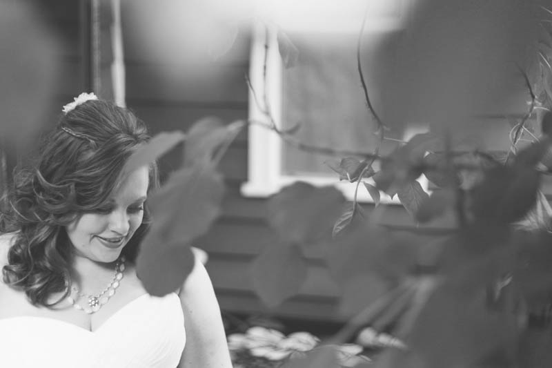 Bridal Session | MALLORIE OWENS