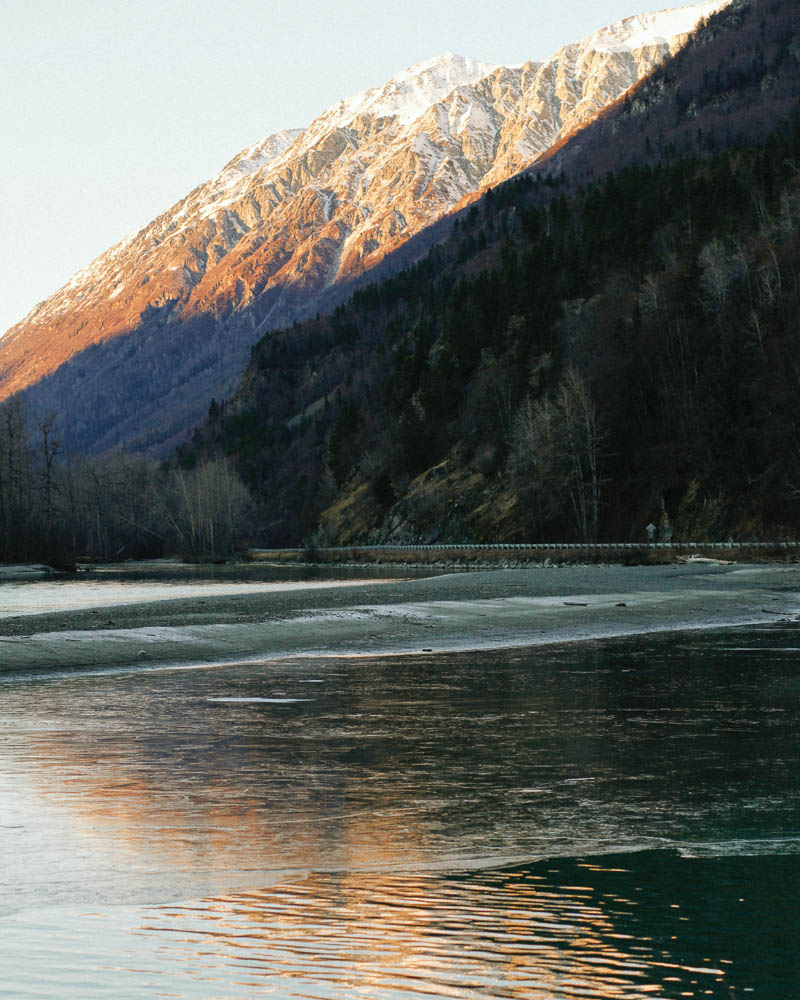 Places to Visit in Haines, Alaska ↠ Haines Eagle Festival | MALLORIE OWENS