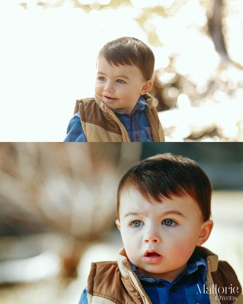 Austin Family Photographer | MALLORIE OWENS
