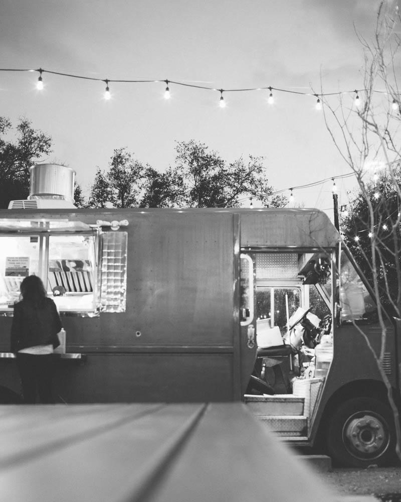 Taco Truck, Austin, Texas | MALLORIE OWENS