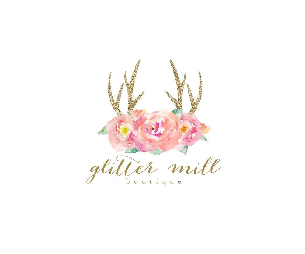 Glitter Mill on Storenvy | MALLORIE OWENS