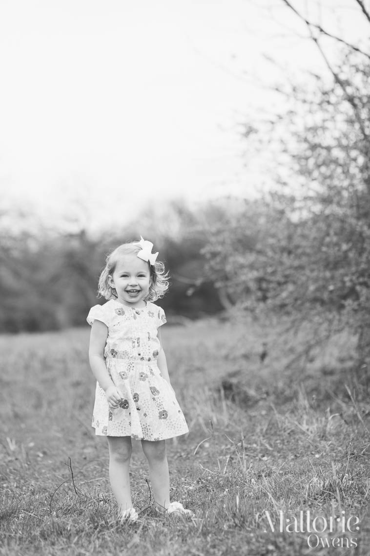 Dallas Family Photographer | MALLORIE OWENS