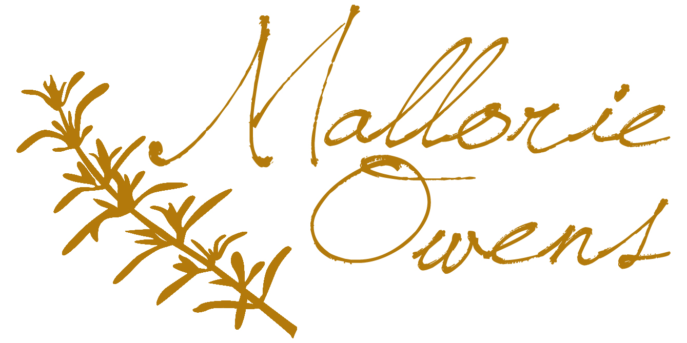 MALLORIE OWENS