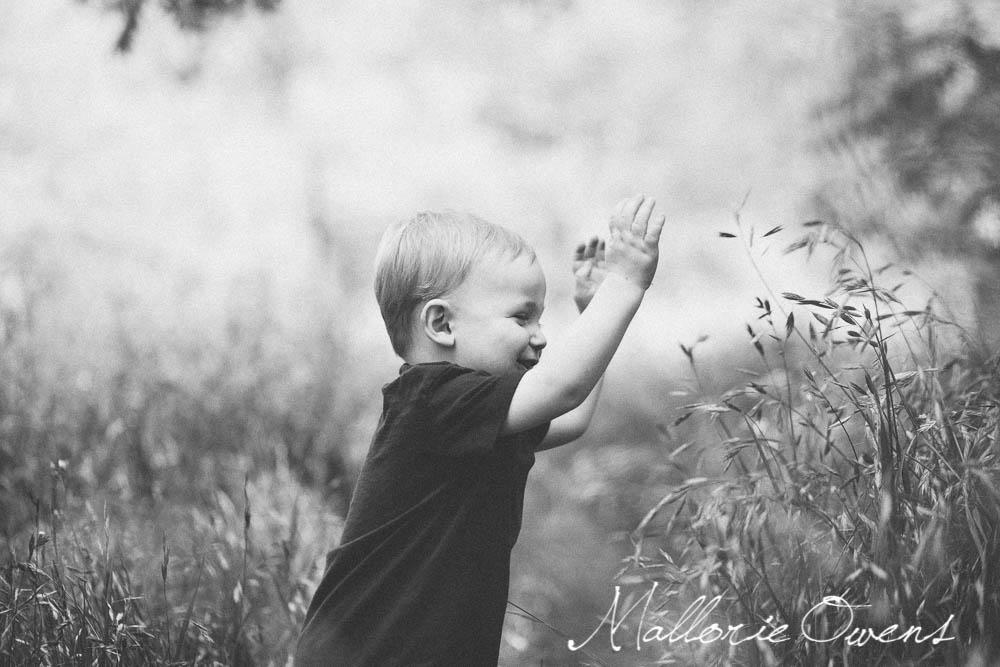 Austin Children Photographer | MALLORIE OWENS